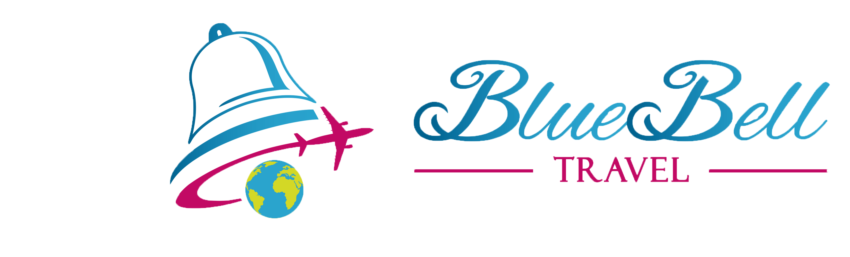 BlueBell Travel utazási iroda |   Login for partners